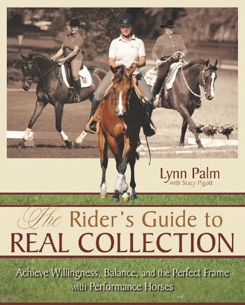 Riders Guide To Real Collection
