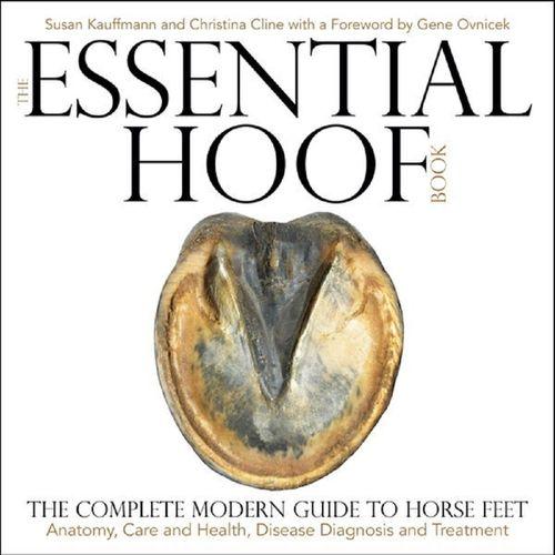 Essential Hoof Book