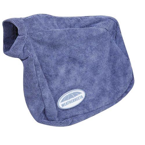 Weatherbeeta Dry Dog Bag - Navy