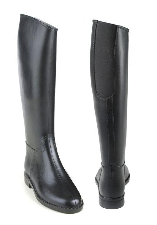 Cadet Cadet Flex II Rubber Boot - Black