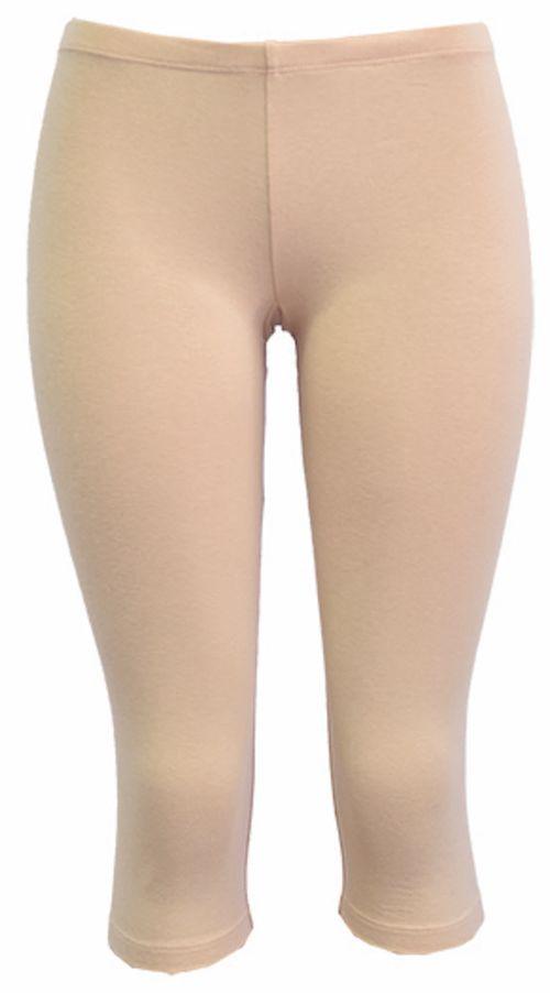 FITS Women's Wunderbreech Riding Underwear - Beige