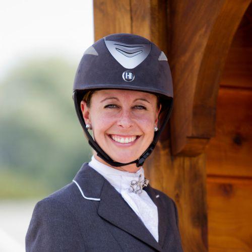 One K Defender Suede Helmet - Grey