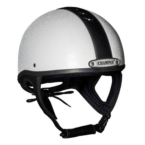 Champion Ventair Sport Skull Cap - White