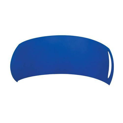 One K CCS Top Panel - Royal Blue Matte