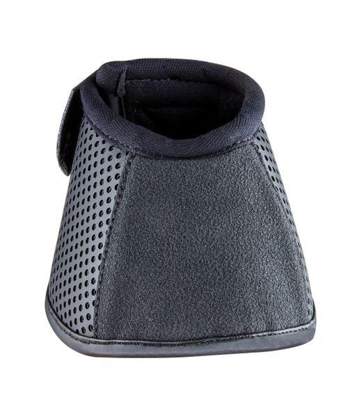 Weatherbeeta Bell Boots - Black