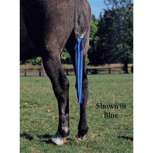 Jammies Tail Bag - Blue