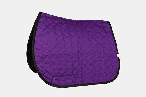 Lettia ICE Baby Pad - Purple