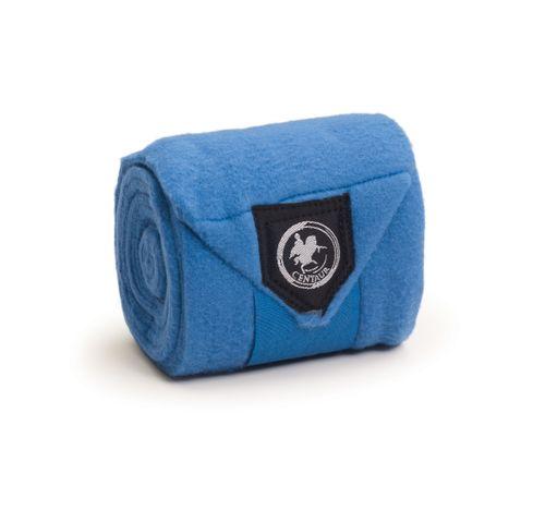 Centaur 9ft Polo Wrap - Sapphire