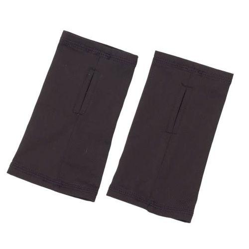 Ovation Handwarmers - Black