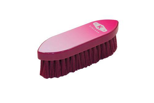 Kincade Ombre Dandy Brush - Pink