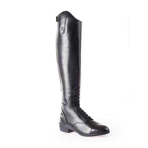Suedwind Women's Ultima Sir John Field Boot - Black
