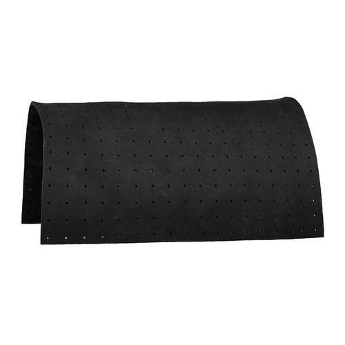 Horze Ultimate Neoprene Anti-Slip Pad - Black