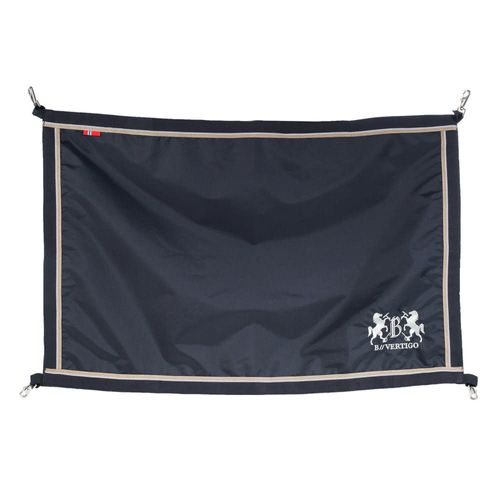 B Vertigo Terry Stall Guard - Dark Navy