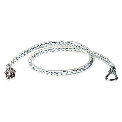 Horze Tie Chain - Clear
