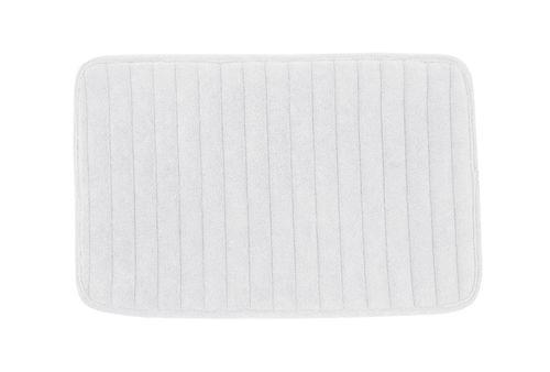 Weatherbeeta Memory Foam Leg Pads 4 Pack - White