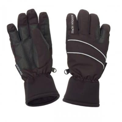 Mountain Horse Explorer Glove - Black