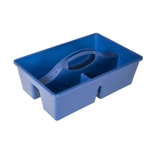 Horze Tack Tray - Peacoat Dark Blue