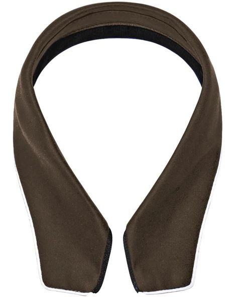 Tredstep Single Trim Collar - Taupe