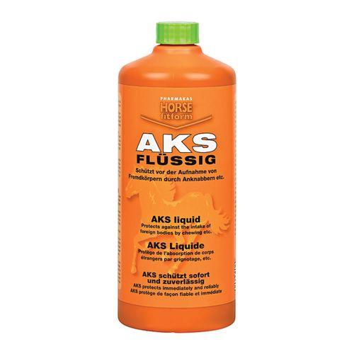 Pharmaka AKS Anti-Cribbing Liquid