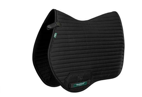 Horseware Everyday Show Jumper Pad - Black