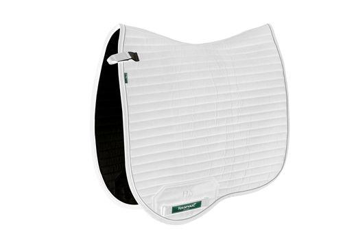 Horseware Dressage Pad - White