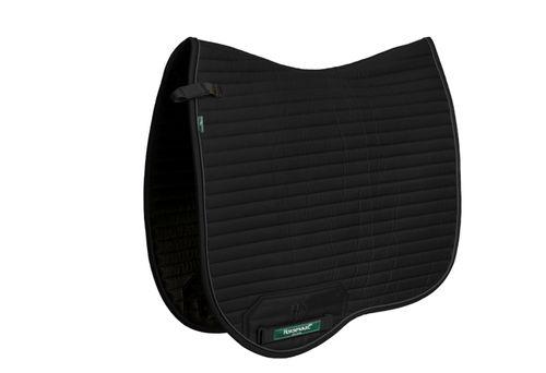 Horseware Dressage Pad - Black