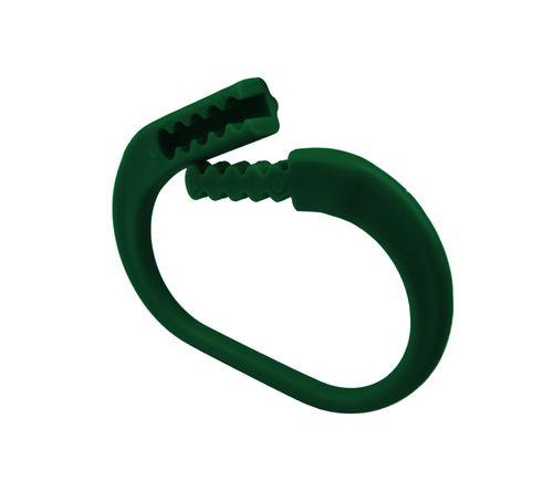 Kensington Safe-T-Tie (2 pack) - Hunter