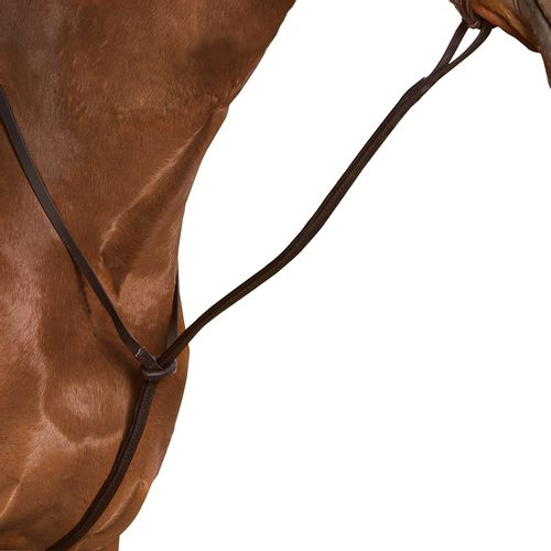 Wintec Standing Martingale - Brown