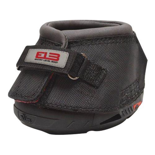 Cavallo ELB Boot - Black