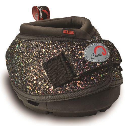 Cavallo ELB Boot - Sparkle