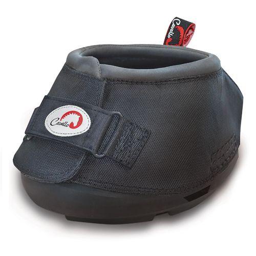 Cavallo BFB Boot - Black