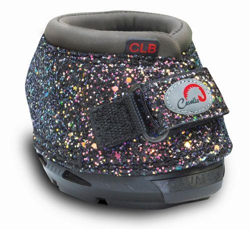 Cavallo CLB Boot - Sparkle