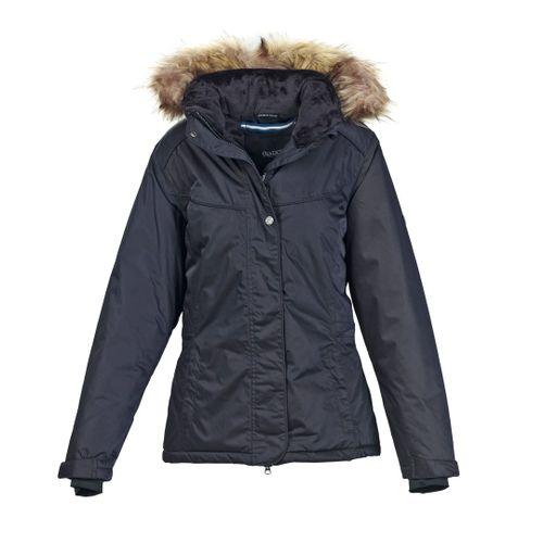 Ovation Women's Teagan Jacket - Black