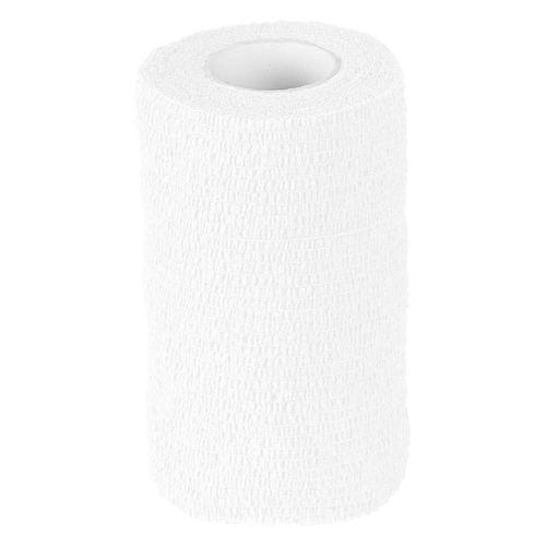Finntack Flex Bandages - White