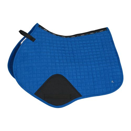 Horze Limited Edition All Purpose Cooling Saddle Pad - Royal Blue