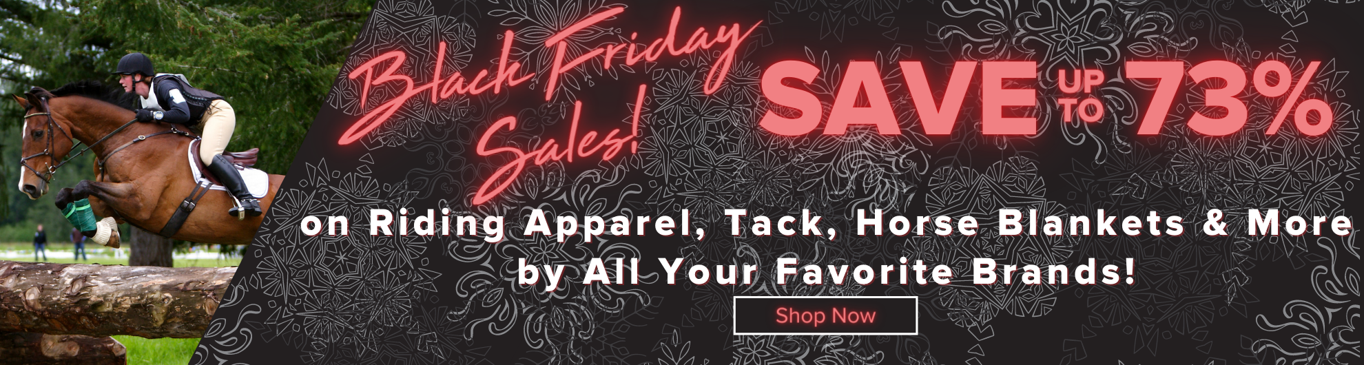 Shop Black Friday Sales